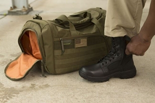 Picture of Tactical Duffle Bag by Propper®