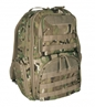 Picture of Expandable Backpack by Propper®