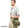 Picture of Fatboy S-Type™ Versipack® by Maxpedition®