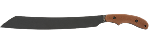Picture of Johnson Adventure® Parangatang by KA-BAR®