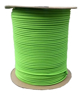 Picture of Neon Green - 1,000 Foot - Paracord by Econocord