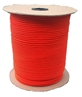 Picture of Safety Orange - 1,000 Foot - Paracord by Econocord