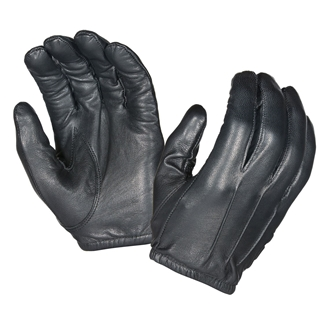 Picture of RFK300 Resister™ Glove with KEVLAR® by Hatch®