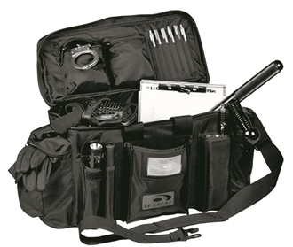 Picture of D1 Patrol Duty Bag by Hatch®