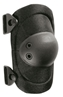 Picture of EP300 Centurion™ Elbow Pads by Hatch®