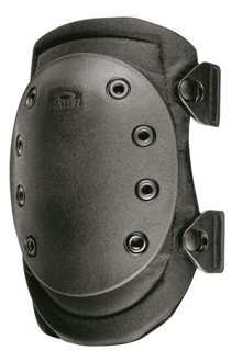Picture of KP250 Centurion™ Knee Pads by Hatch®