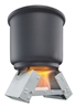 Picture of Esbit® Small Pocket Stove Including 6 x 14g Solid Fuel Tablets
