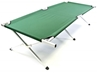 Picture of Discontinued: 28 Inch Aluminum Camp Cot by TrailSide