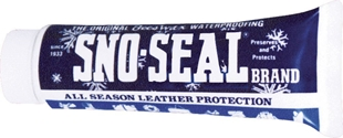 Picture of Sno-Seal Beeswax Waterproofing Tube by Atsko
