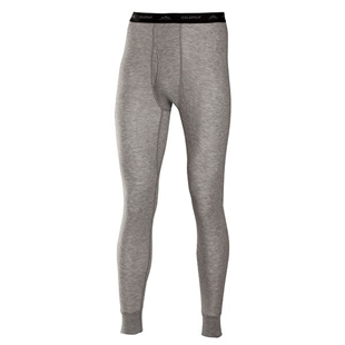 Picture of Men's Platinum 95 Pant by ColdPruf®