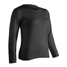 Picture of Women's Platinum 55 Crew Neck by ColdPruf®