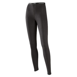 Picture of Women's Platinum 55 Pant by ColdPruf®