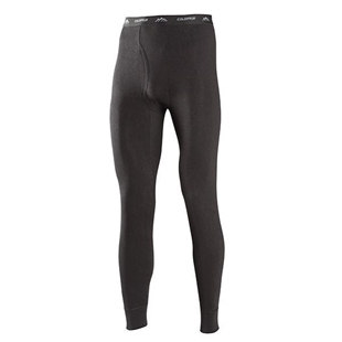 Picture of Men's Extreme Performance 99 Thermal Pant by ColdPruf®