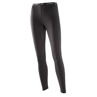 Picture of Women's Extreme Performance 59 Thermal Pant by ColdPruf®