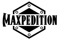 Picture for manufacturer Maxpedition®