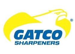 Picture for manufacturer Gatco Sharpeners®