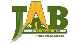 Picture for manufacturer Johnson Adventure™ Blades