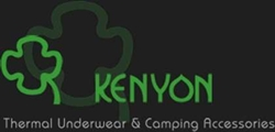 Picture for manufacturer Kenyon Tent Repair Products
