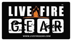 Picture for manufacturer Live Fire Gear™