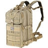 Picture of Falcon-III™ Backpack by Maxpedition®