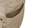 Picture of Discontinued: Women's Tactical Canvas Pant by Propper®