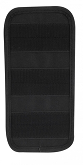 Picture of 10x5 Elastic Organizer Panel by Propper™