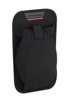Picture of 10x6 Stretch Dump Pocket with MOLLE