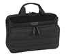 Picture of 11x16 Daily Carry Organizer by Propper™