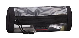 Picture of 4x10 Sleek Window Pouch by Propper™
