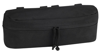 Picture of 4x11 Reversible Pouch by Propper™