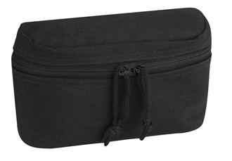 Picture of 4x7 Reversible Pouch by Propper™