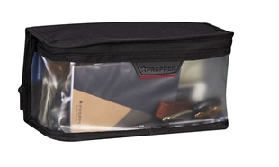 Picture of 5x10 Window Pouch by Propper™