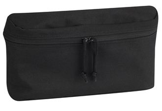 Picture of 6x11 Reversible Pouch by Propper™