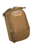 Picture of 7x4 Two Pocket Media Pouch with MOLLE by Propper™