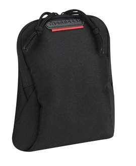 Picture of 7x6 Media Pouch with MOLLE