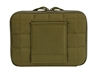 """Picture of 8"""" Tablet Case by Propper™"""