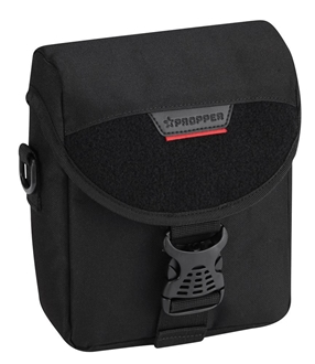 Picture of 8x7 Binocular Pouch with MOLLE by Propper™