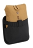 Picture of 8x7 Stretch Dump Pocket with MOLLE by Propper™