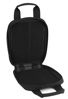 Picture of 9x8 Daily Carry Organizer by Propper®