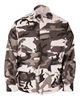 Picture of Uniform Rip-Stop BDU Coats by Propper®