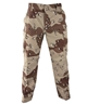 Picture of Genuine Gear™ Cotton/Poly Rip-Stop BDU Trousers by Propper™