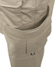 Picture of Genuine Gear™ Tactical Pant by Propper