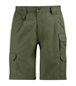 Picture of Men's Tactical Shorts by Propper™