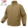 Picture of Covert Ops Light Weight Soft Shell Jacket by Rothco®