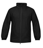 Picture of Packable Full Zip Windshirt by Propper™