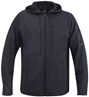Picture of Discontinued: Propper 314™ Hooded Sweatshirt