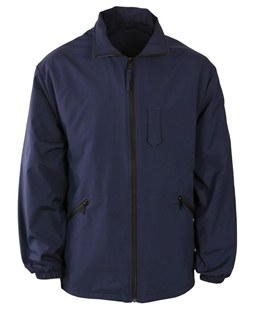 Picture of ODU Utility Jacket Propper®