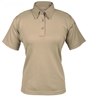 Picture of Propper I.C.E.™ Women's Performance Polo – Short Sleeve