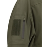 Picture of Propper BA™ Softshell Jacket