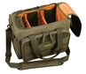 Picture of Range Bag by Propper®